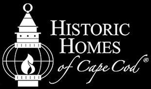 Historic Homes of Cape Cod